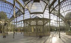 Interior Palacio de Cristal copia