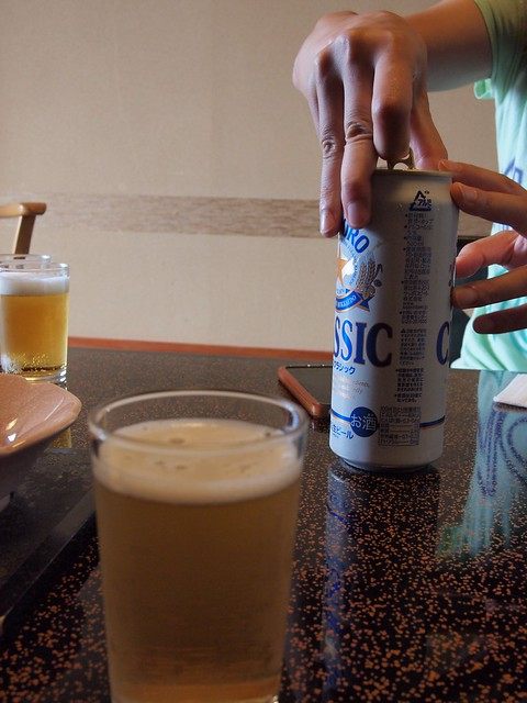 2014.8.16 西浦
