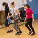 Nora Wardell, Cath Whitefield, Pauline Lockhart_BONDAGERS_rehearsals-8015