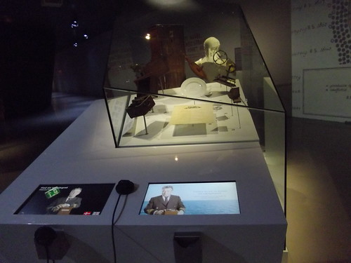 Museet for Soefart IMGP4667