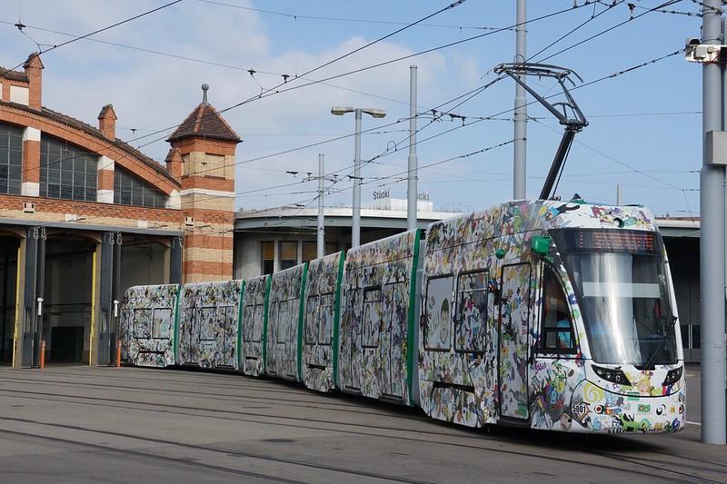 2014-10-03, Basel, Depot Wiesenplatz