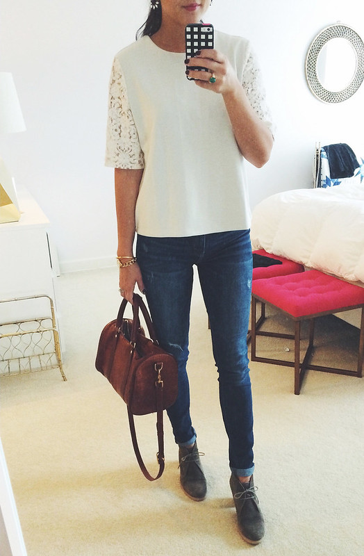 ootd-lace