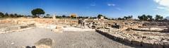 Alcudia, Roman Ruins (26 of 42).jpg