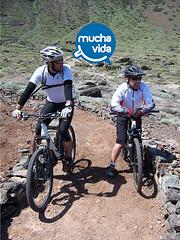 Entrenos Muchavida Team