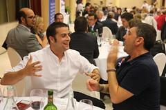 20141003 Gala Benéfica Santurtzi Gastronomika 0176