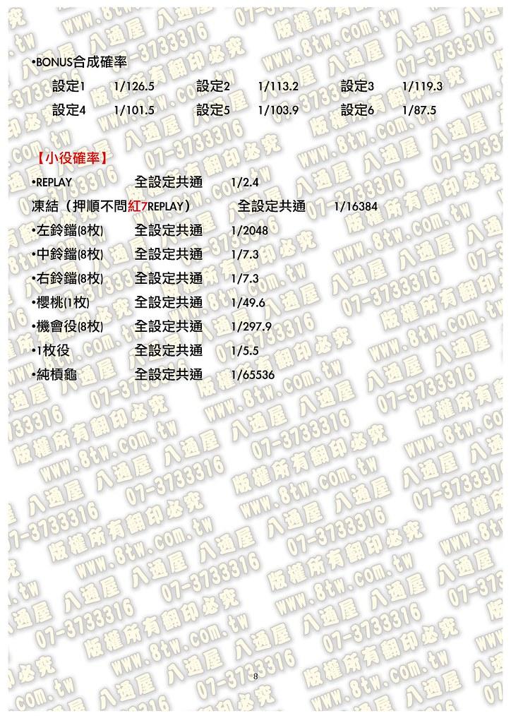 S0024吶~吶~島娘 中文版攻略_Page_09