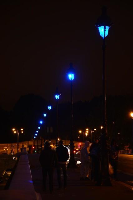 Paris, Nuit Blanche 2014 15449809411_023a361b49_z