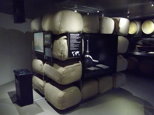 Museet for Soefart IMGP4694