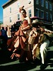 """""""39th Annual Hispanic Statewide Parade."""""""