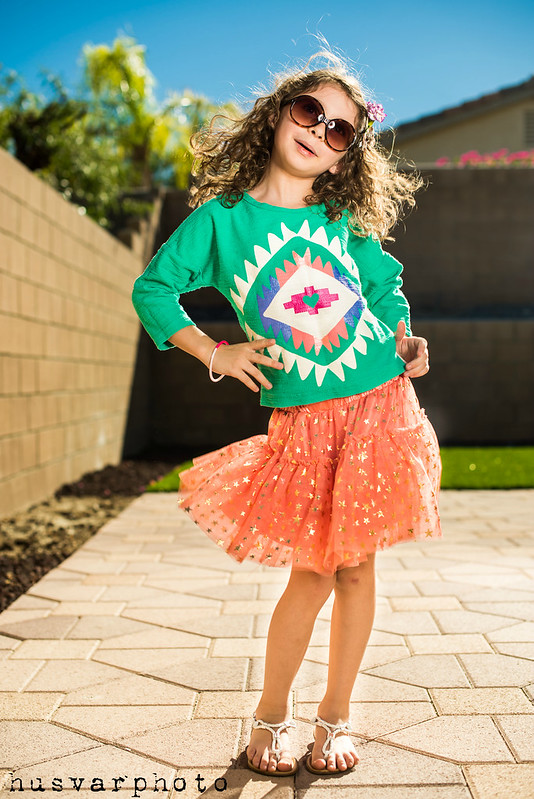 fabkids review in_the_know_mom sparkle skirt tutu