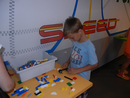 Sept 5 2014 Legoland Day 1 (54)