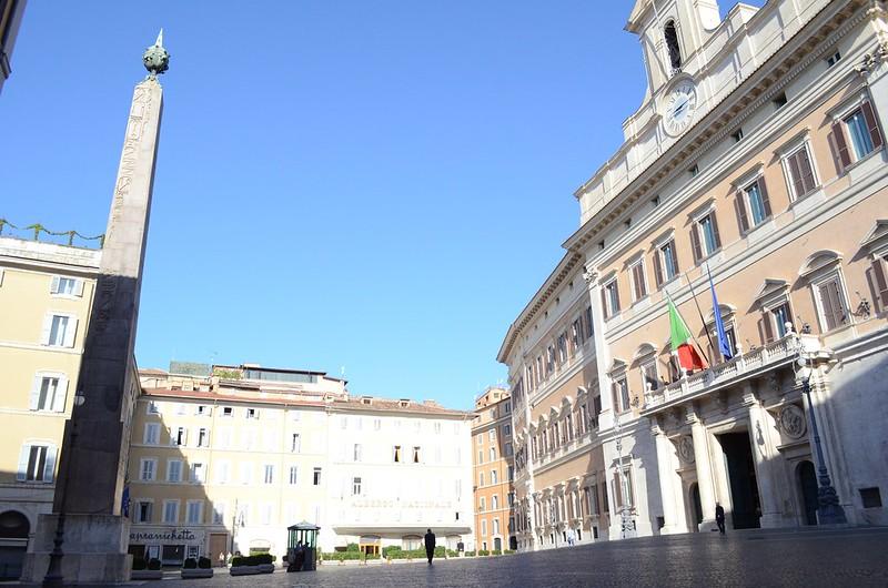 Rome_2013-09-13_552