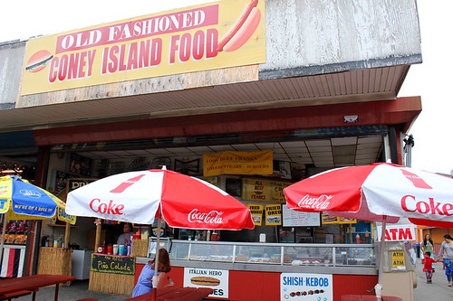 coney_island_photo_03