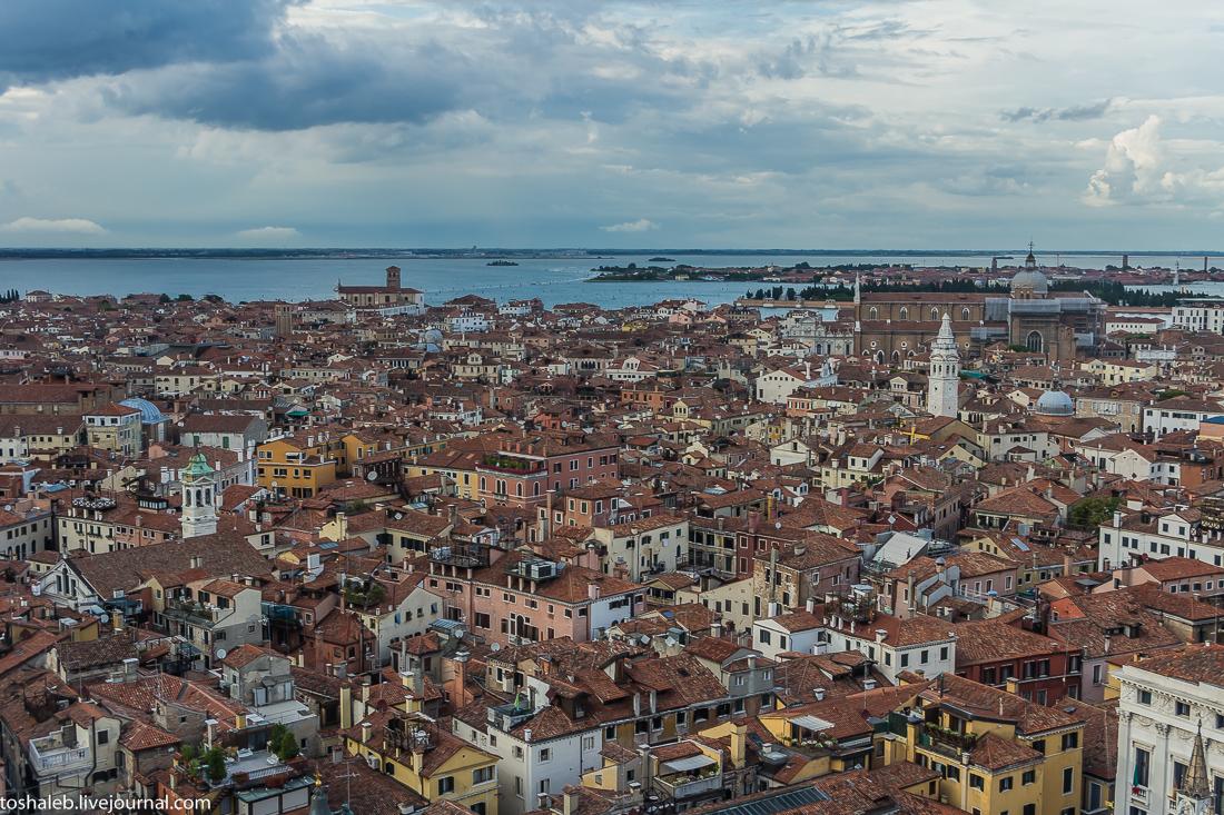Венеция_4-24