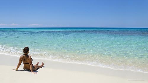 travel beach dominicanrepublic playa viajes vacaciones caribe bayahibe américalatina 2014 repúblicadominicana bayahíbe