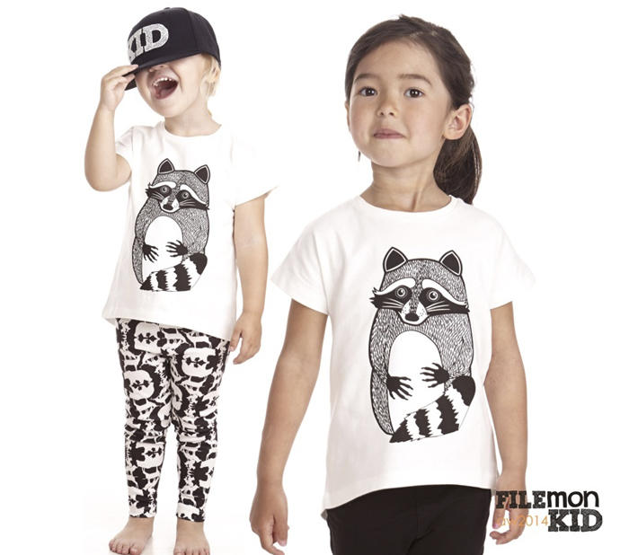 kids style filemon kid brand fashion blogger blog de moda outfits baby childrens