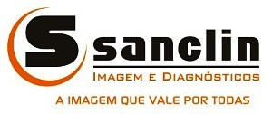 logo sanclin2