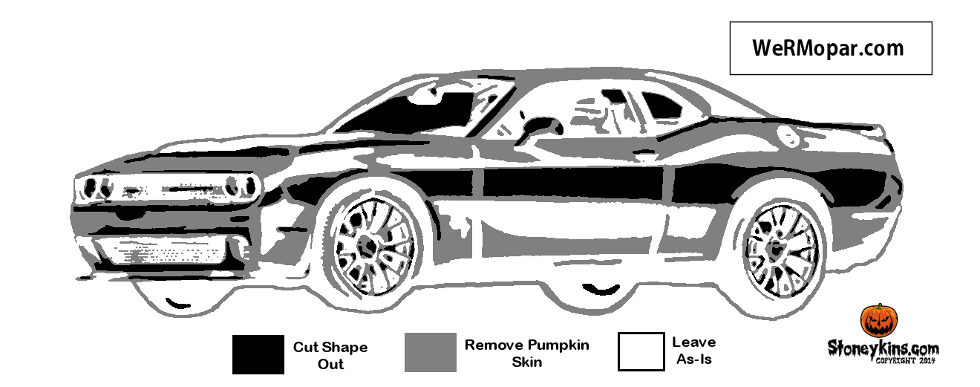 dodge-challenger-hellcat-pumpkin-pattern-980x