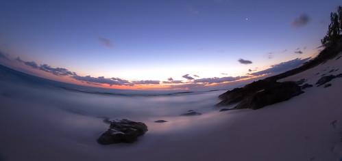 water sunrise canon see wasser sommer perspective fisheye bahamas stellamaris hdrdri 5dmkiii 815f4l