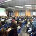 IMG_2344- Lecture di Giuseppe Testa