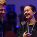 0073_PuppetConf2014.JPG by Puppet, Inc.