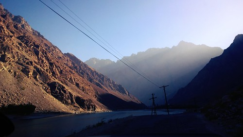 zeiss nokia carl tajikistan 1020 pamir lumia mounains khorog gbao