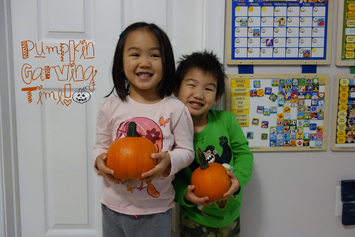 pumpkincarving2014