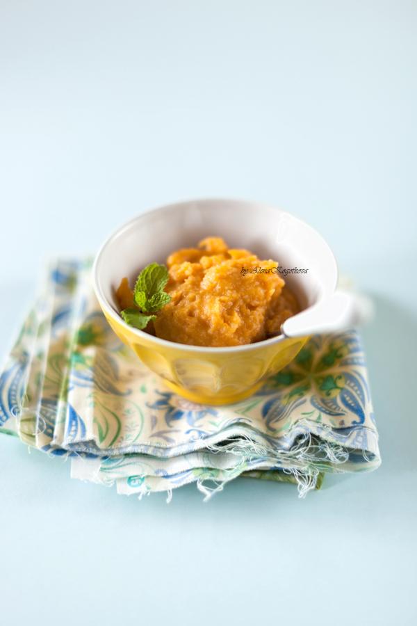Rice&Pumpkin Porridge-28