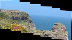 Cap Fréhel 037 Panorama PANO