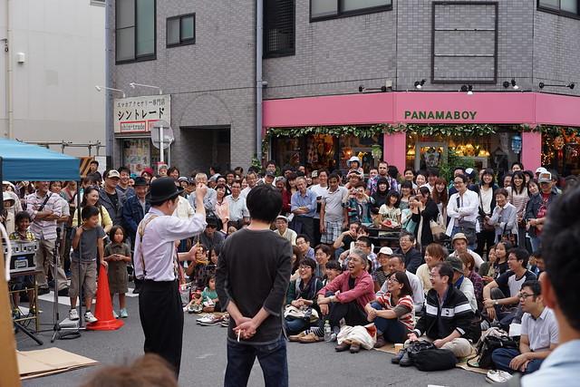 Osu,Nagoya