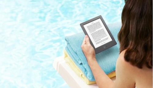 2014-10-13 10_26_31-Kobo's waterproof e-reader is a big-screen beauty _ Cult of Mac