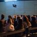 Thu, 10/09/2014 - 09:06 - TEDxWBG