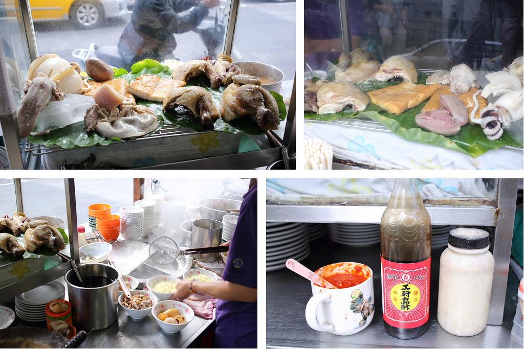 20141008大同-黑點雞肉 (5)