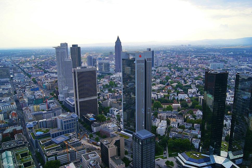 Frankfurt Views  (17)
