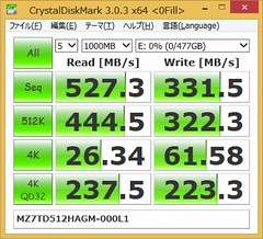 MZ7TD512HAGM-000L1 0fill