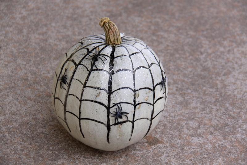 pumpkin deco (6)