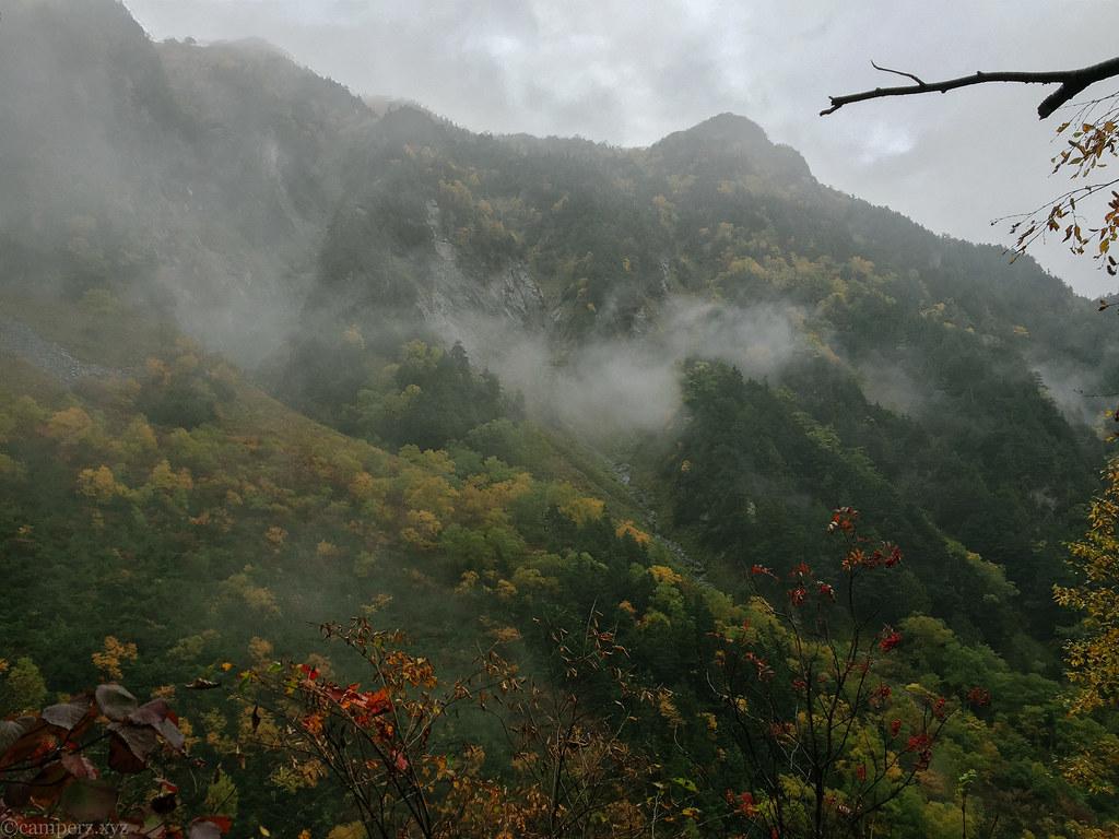 写真 2014-10-05 8 27 50 (1).jpg