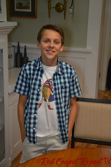 Jacob Bertrand - DSC_0010