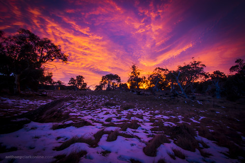 sky cloud snow color colour nature clouds sunrise landscape colorful country australia nsw newsouthwales colourful top10 cloudporn thredbo snowymountains seeaustralia