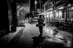 I am going home   Bangkok 2016