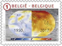 05 CLIMAT timbre A