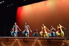 Bhangra in the Heights X - 10th Anniversary