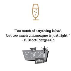 Ad_Champagne_SoChiGallery