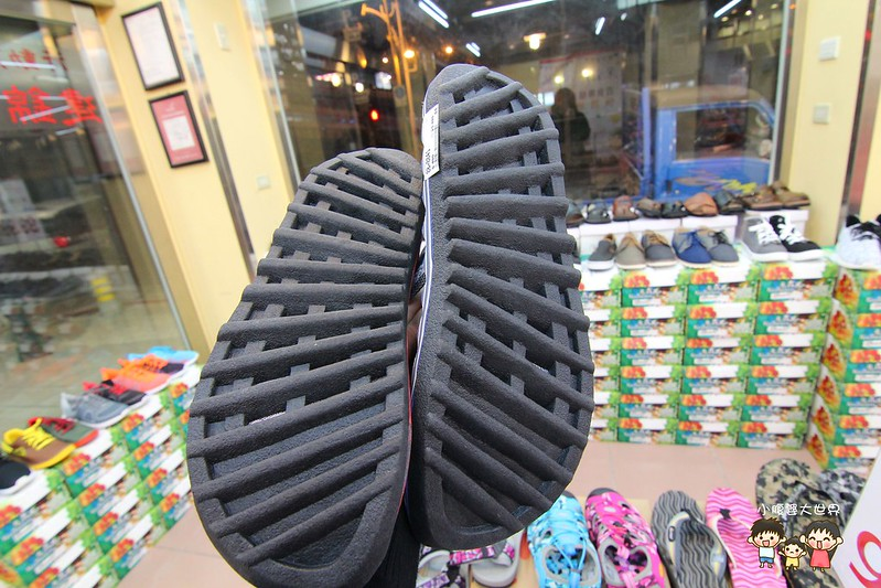 女鞋特賣愷 186