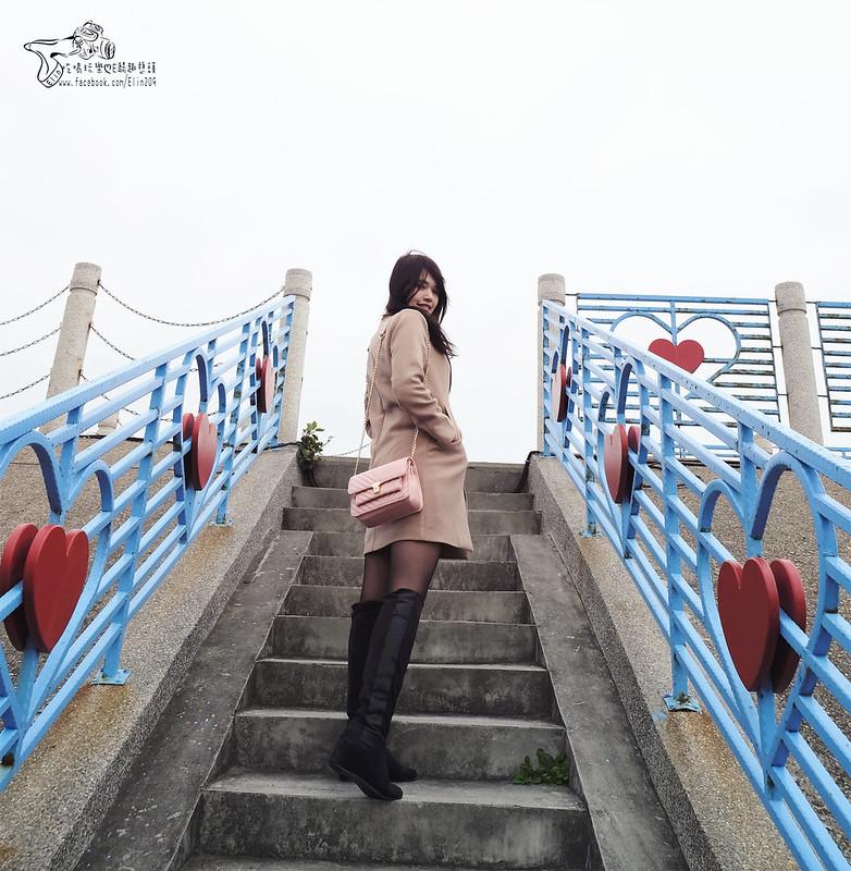 麗水漁港 (1)