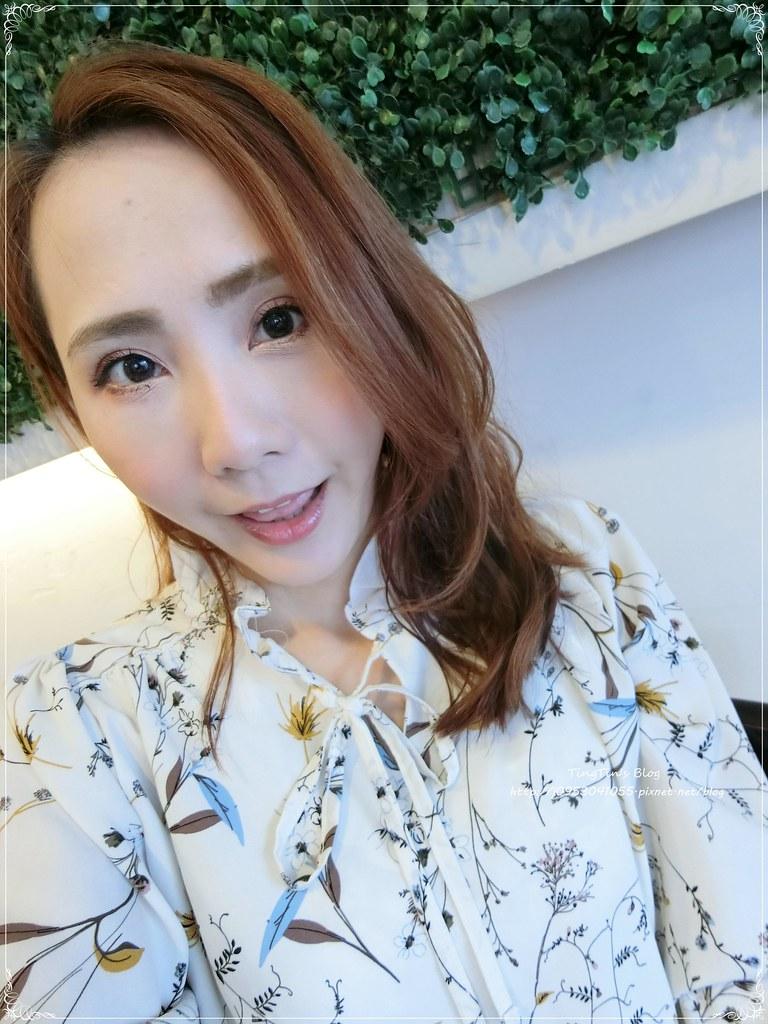 BeautyMaker零油光晶漾長效妝前乳 (10)