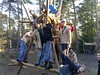 Pionieren 2007