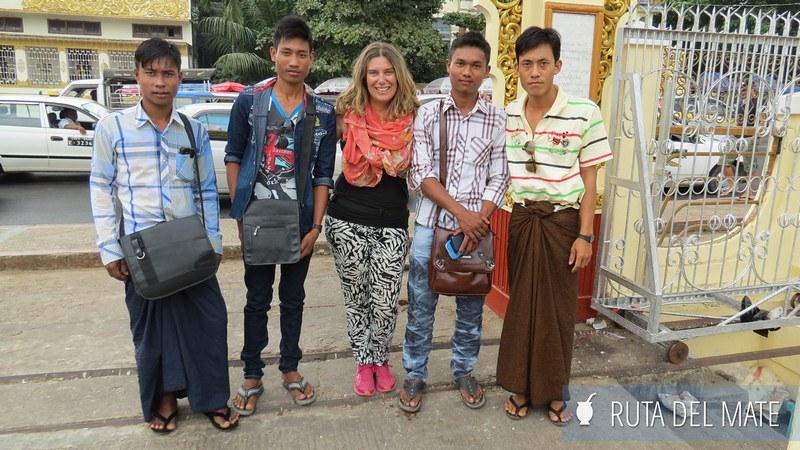 Yangon Myanmar (15)