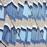 UK - Birmingham - Grand Central reflection 02_sq_DSC4036