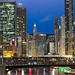 Wolf Point by brian.d.campbell